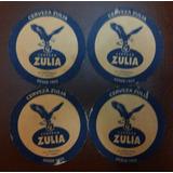 Secantes Cerveza Zulia Caracas Regional Nuevos Y Usados