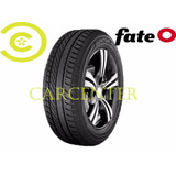 Neumatico Fate Sentiva 185 60 R15 Nuevo Carcenter Sur