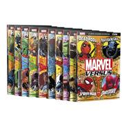 Comics e Historietas desde