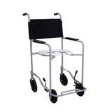Cadeira De Rodas Para Banho - Mod. 201 - Cds