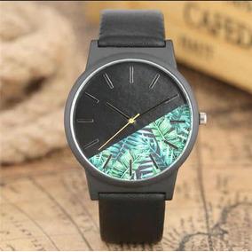 8214dfb5d1c Caminhonete Tropical Masculino Citizen - Relógios De Pulso no ...