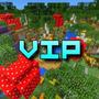 Vip (30 Dias)