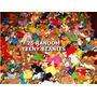 Juguete 25 Bebés Ty Beanie - Teeny Lote Al Por Mayor
