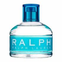 Ralph Lauren 50ml