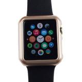 Protector Plastico Para Iwatch De Apple Watch 38 / 42mm