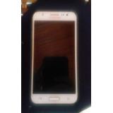 Samsung Sm-j500 Galaxy J5 Dual Chip Tela 5 16gb
