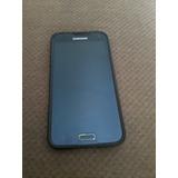 Samsung S5 Perfecto Estado Vendo