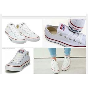 4c235bb857122 Zapatillas Converse Originales - Zapatos en Calzados - Mercado Libre ...