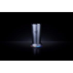 Razer Mug Holder Chroma - Produto Exclusivo