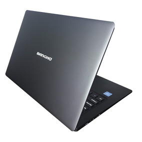 Notebook Bangho Cloud Pro Celeron 3gb 32gb Full Hd W10 Color