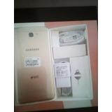 Samsung Galaxy J 7 Prime 4g
