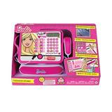 Caja Registradora Barbie. Barbie