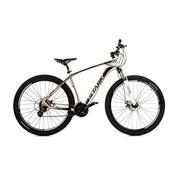 Bicicleta Stark Fusion Pro 350 R 29 Mountain Bike 24 Speed