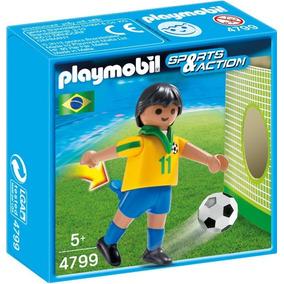 Cruzeiro 62copa Do Mundo Selecao - Brinquedos e Hobbies no Mercado ... 10fa3df8fd355