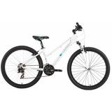 Bicicletas Haro Bikes Flightline One 26 X 17 - Branca