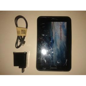 Samsung Galaxy Tab 2 Vendo O Cambio Por Telefono