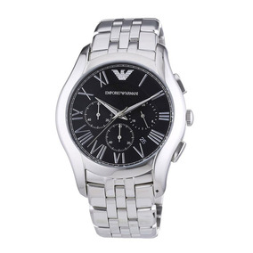 8900adafcaa Kichute 41 Masculino Emporio Armani - Relógios De Pulso no Mercado ...