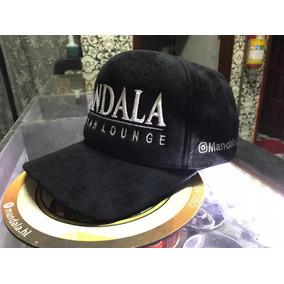... Camurça New Era Bombeta Mandala - Original. São Paulo · Kit C 2 Bonés  Trucker Aba Curva Tabacaria Mandala Hookah !!! R  120 fed1824546a