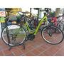 Bicicleta Vairo Metro Rod 26