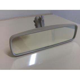 Espelho Retrovisor Interno C4 Picasso 2011 Original