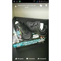 Zapatos Skechers Talla 28 Nuevos