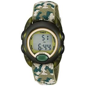 Timex Niños Reloj Digital