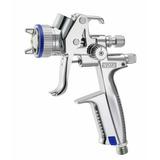 Soplete Pistola De Pintar Sata 5000 Rp - Sin Stock -