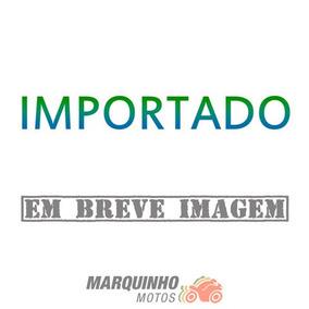 Stop De Freio Traseiro Nx/xr 200 - Importado