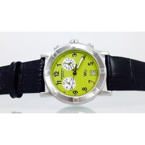 Reloj Marca Raymond Weil (inv 1908)