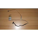 Cable Flex Samsung Np270e4e Np270e4v Np275e4e Np275e4v