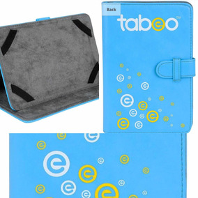 Folio Tablet Cali