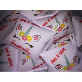 Souvenir Cupcakes De Toalla Con Jabón.