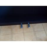 Piano Casio Sound Cps 720, Y Amplificador
