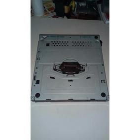 Mecânica Do Rádio H-buster Hbd-9540av Para Retirar Peças