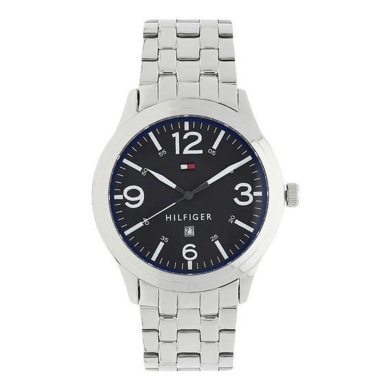 Reloj Tommy Hilfirger 1791260