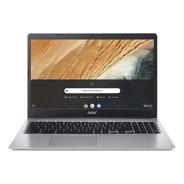 Portatil Acer Cb315 Intel Celeron 4ram 32gb Googlechrome
