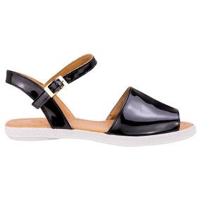 6b42a445f Atenas Calcados Tamanho 34 - Sapatos 34 no Mercado Livre Brasil