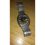 d5bb4ba33e6 Reloj Ernest Borel Vintage Automatic - Relojes Antiguos De Pulsera ...