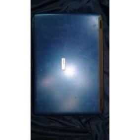 Notebook Toshiba Satellite P35-sp611 (sin Funcionar)