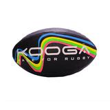 Pelota Kooga Rugby N4-23608n4- Open Sports
