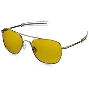 Eagle Eye 2 - Óculos no Mercado Livre Brasil f571ecf0c5