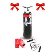 Artes Marciales y Boxeo desde