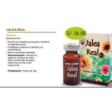 Jalea Real Santanatura