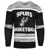Jersey Spurs Leonard - Todo para Básquetbol en Mercado Libre México b735769d15bed
