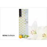 Perfume Importado Royal Alt Carolina Herrera Mujer