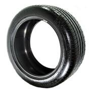 Llanta Michelin Latitude Sport 275/45 R19 108y