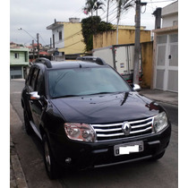 Duster 2012\2013 Pra Vender Rapido - Mais Barata Do Ml