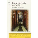 La Penitencia Del Alfil (novela Negra (alreves) Envío Gratis
