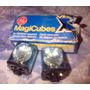 Magicubes General Electric Flash Para Camara De Fotos