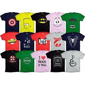 eba34073a1367 Seja Um Revendedor Oakley - Camisetas Manga Curta no Mercado Livre ...